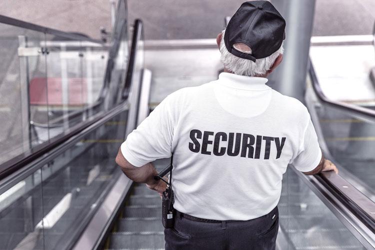 Rinnovo del CCNL della vigilanza privata e dei servizi fiduciari