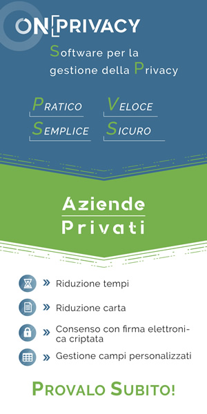 OnPrivacy  300x600
