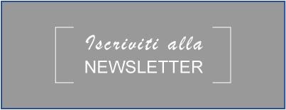 Iscriviti alla newsletter