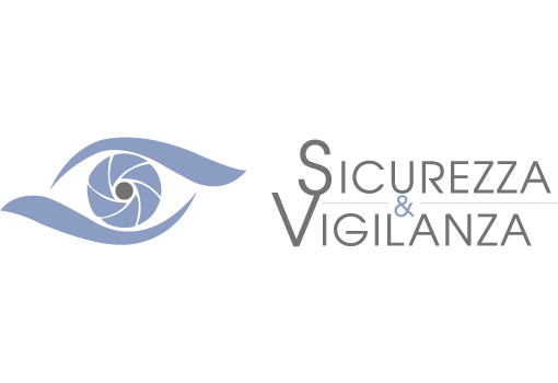 Logo PROFESSIONAL SECURITY S.r.l.